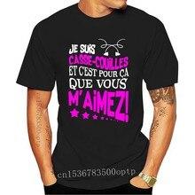 T-shirt Pour homme Et femme