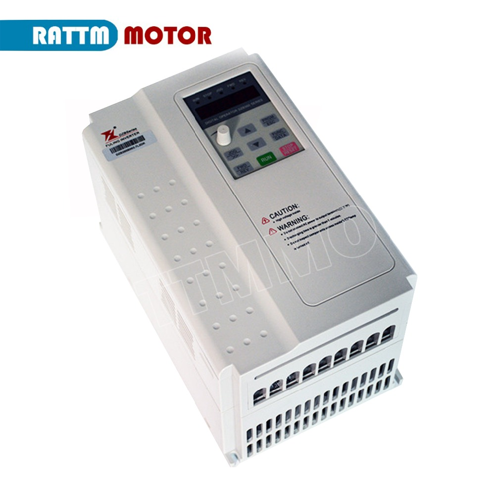 5-5KW-220V-or-380V-3HP-Variable-Frequency-VFD-Inverter-Output-3-phase-1000Hz-13A-23A (2)
