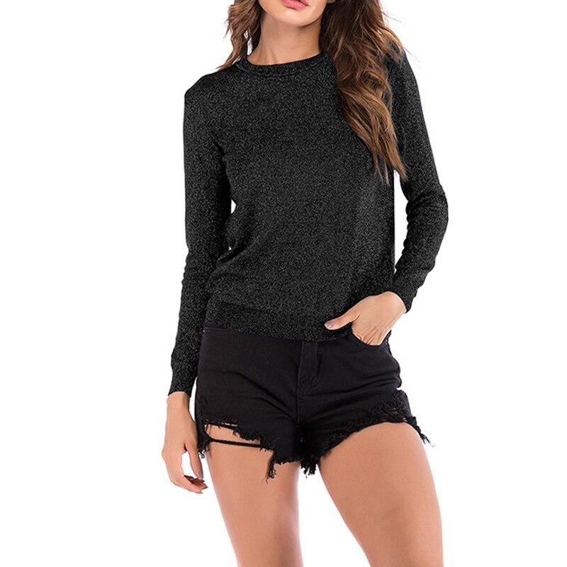 2018 New For Women  Winter Women Hoodies Sweatshirt Good Casual Long Sleeve Slim Pullovers