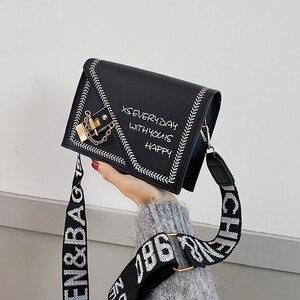 bag for woman сумка женская лето сумка летняя сумка-женская-2020 sac femme sac a main femme crossbody bag purses and handbags