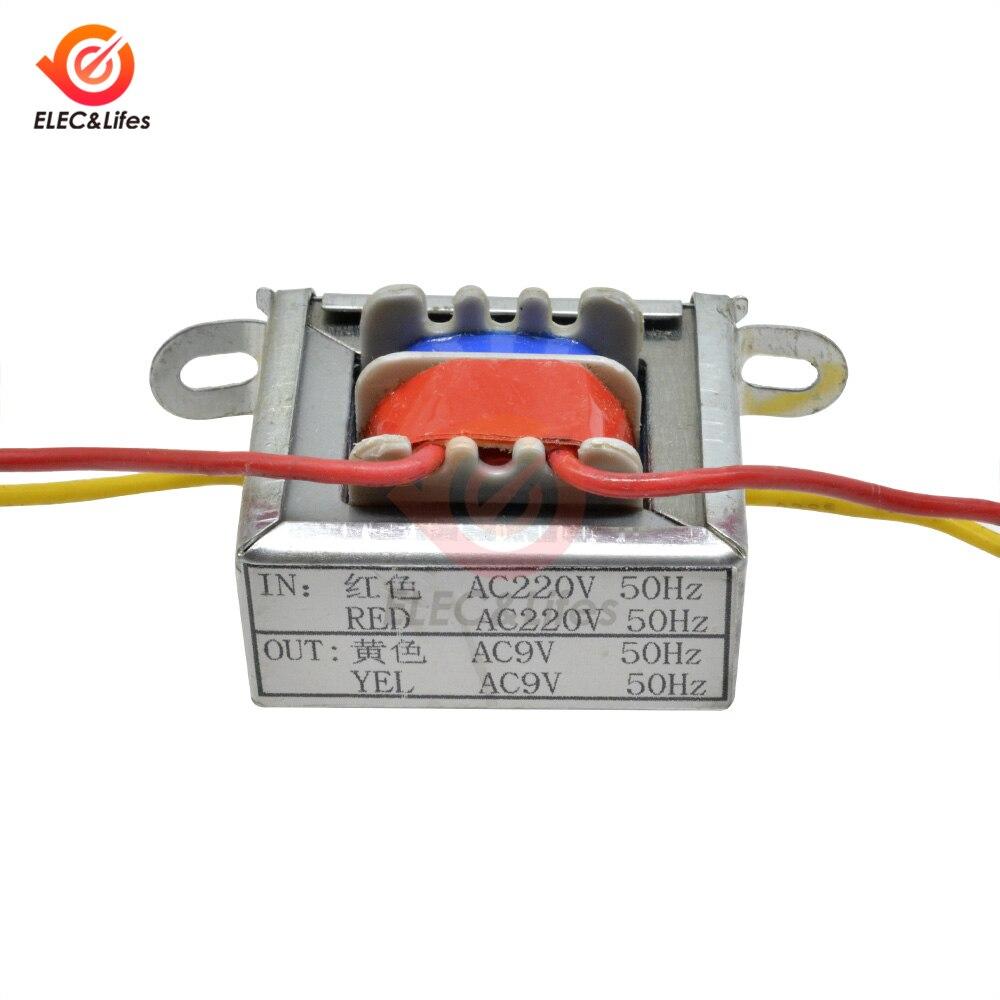 40A 100A ЖК-цифровой двойной импульсный датчик точечной сварки модуль управления DIY для литиевой батареи 18650/группы батарей сварки