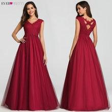 Винтажные вечерние платья с длинным рукавом и v образным вырезом