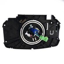 Air B ag кабель провода Замена Ремонт провода кабель 8200216462 для Renault Megane II Megane 2 Coupe Break