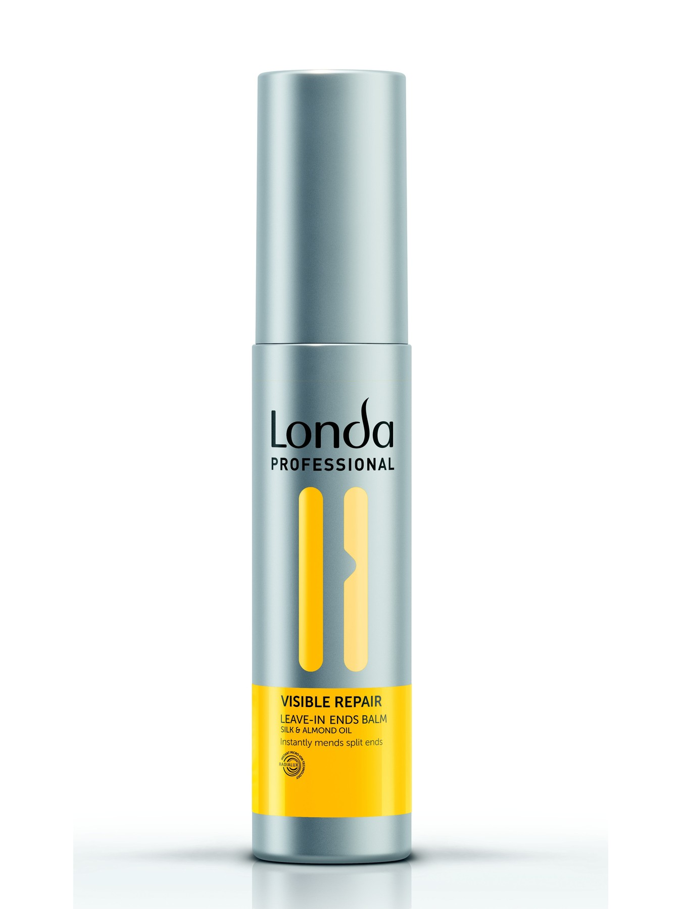 Londa Professional Visible Repair Lip Damaged Hair With A Leave-in 250 Ml