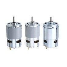 775/ 795 /895 Gear Motor/Motor Bracket D