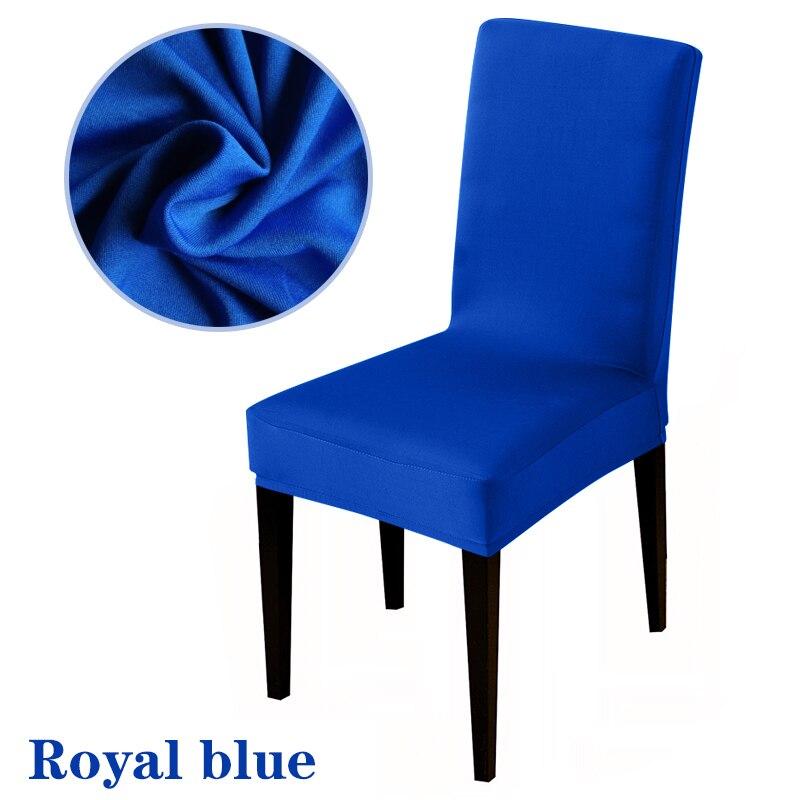 Universal Chair Covers - Avanti-eStore