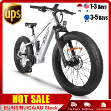 Beach electric bicycle 1000W soft tail electric beach motorcycle electronic electronic