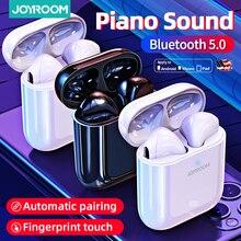 Original i9000 Pro TWS 1:1 In ear Blutooth Earphone Mini Wireless Sport Headset Stereo Earbuds Elari Airpodering Air 3  PK i9000