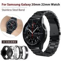 https://ae01.alicdn.com/kf/Hfd148b8086334bcba049e83c5945022cp/22-20-Samsung-Galaxy-Watch-42-46.jpg