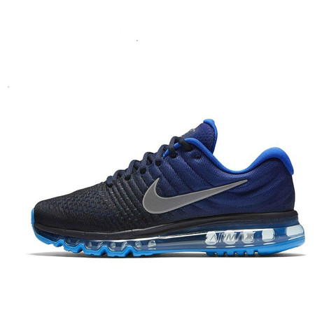 Nike AIR MAX Mens Running Shoes Sport Outdoor Sneakers Athletic Designer Footwear 2019 New Jogging Breathable Lace-Up 849559-001 Lahore