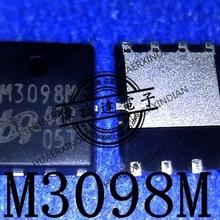 1Pieces new Original QM3098M6 M3098M QFN8     In stock real picture
