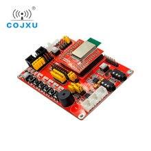 Bluetooth Module Adapter Test Kit Test Board USB SPI VBT E104-BT30-TB