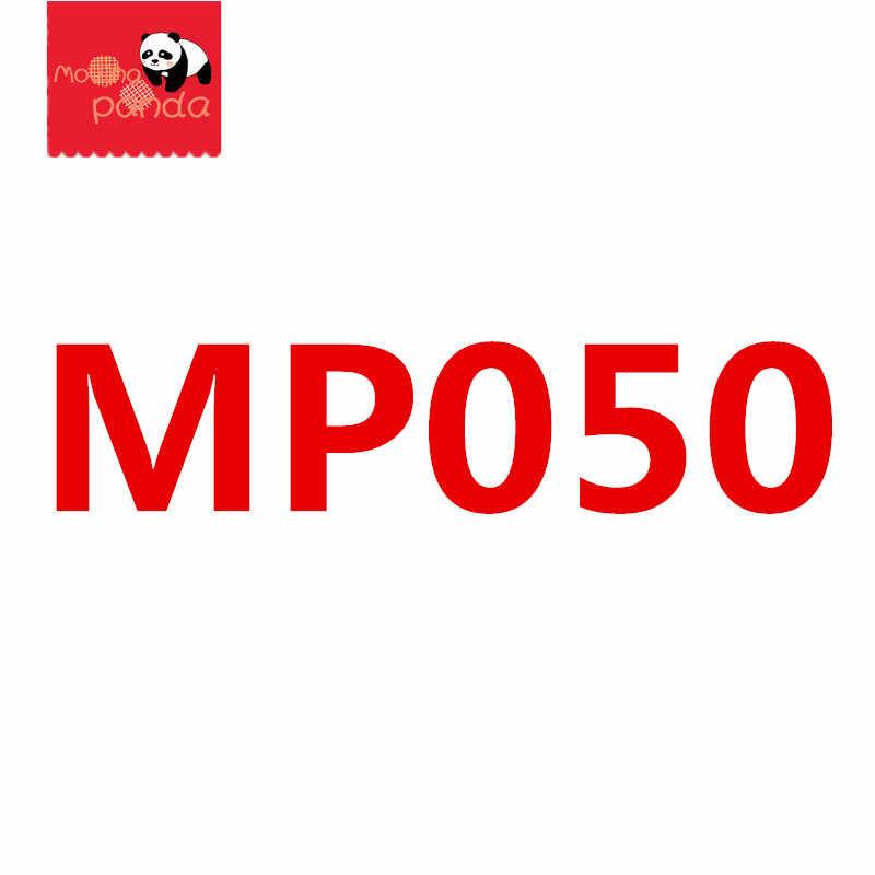 MP050 bonheur fleur métal découpe matrices et timbres pour bricolage Scrapbooking gaufrage carte voiture couteau moule