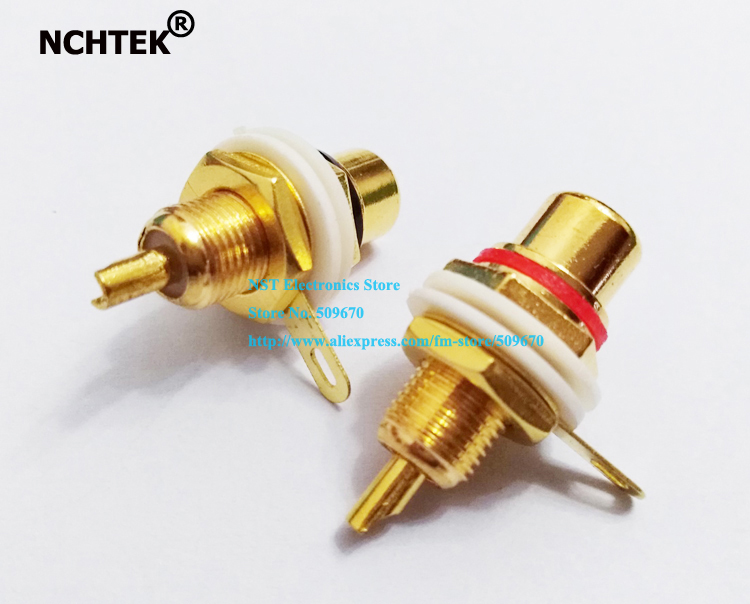 1 x BNC TO BNC FEMALE CONNECTORS INLINE COUPLER CCTV CABLE #66