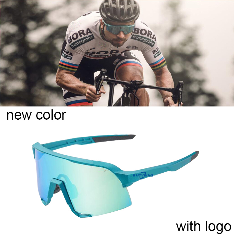 Cycling Sunglasses Le-Collection Sagan Eyewear NEW S3 100-Peter
