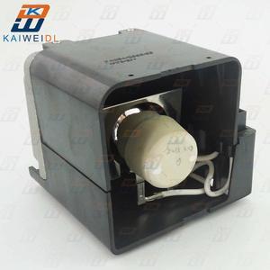 Image 2 - 5J. J3S05.001 MS510 MX511 MW512 EP4127C EP4227C EP4328C באיכות גבוהה מנורת מקרן עם דיור עבור Benq מקרנים