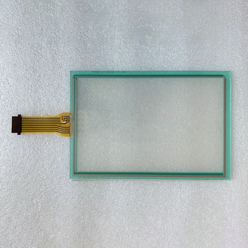 U.S.P. 4.484.038 G-18 for GT/GUNZE USP Touch Screen Digitizer Glass Panel