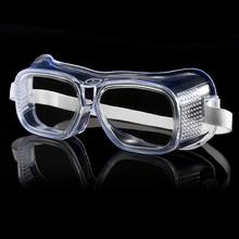 Ski goggles double layers anti-fog big ski mask glasses skiing snow men women snowboard goggles Outdoor Sports Safety UV Protect