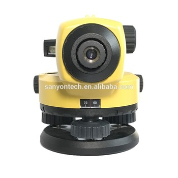 Survey Instrument Automatic Spirit Level G3 for TOPCON tripod new topcon bc 19b charger for topcon total stations bt 32q 2 pin battery
