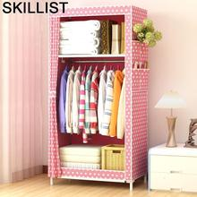 De Rangement Armadio Guardaroba Armario Ropero Mobili Per La Casa Storage Closet Mueble Guarda Roupa Bedroom Furniture Wardrobe
