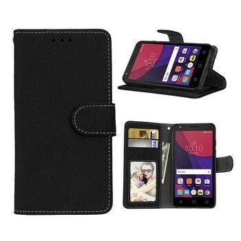 SFor Alcatel Pop 4 Case For Alcatel One Touch Pop 4 4S Star 3G C7 C9 3 5.0 5.5 Plus 5051D 5025D 5022D 7041D Coque Cover Case