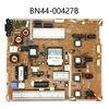 Original UA46D6600WJ power supply board PD46B2_BDY BN44 00427B BN44 00427A