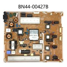 Placa de alimentación Original UA46D6600WJ PD46B2_BDY BN44 00427B BN44 00427A