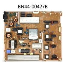 オリジナルUA46D6600WJ電源ボードPD46B2_BDY BN44 00427B BN44 00427A
