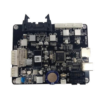 Anet 24V ET4 Mainboard Controller Board for et4 3D Printer  Motherboard parts