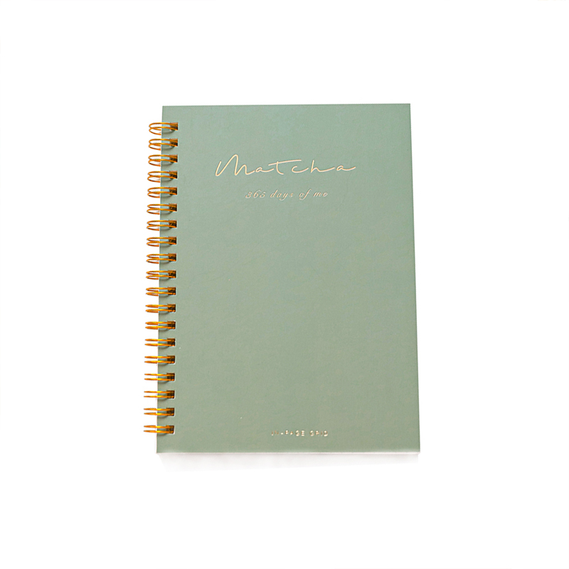 6PCS/LOT stationery slightly sweet series candy notepad notebook