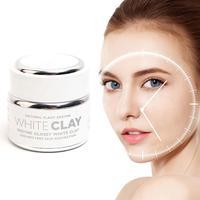 Supermud Clearing Treatment Mud Mask FACIAL MASK Set Hydrating Moisturzing Brightening Oil Blackhead Brightens Skin Tone