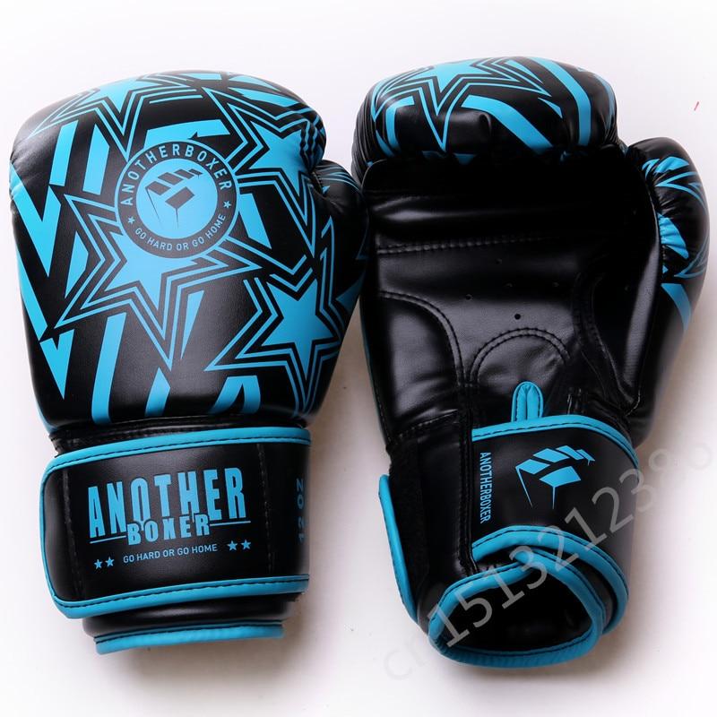 Hfd1debf800964e6cae36c511ccc1037fl - Sleek Men's boxing gloves