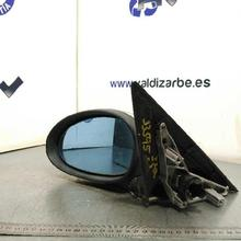 /3422540/left rear view mirror for BMW 3 Series saloon (E90) 318D   09.05 - 12.08 1 year warranty   DESGUA replacement
