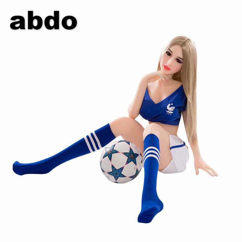 70-90cm Real Silicone Sex Dolls Robot Japanese Anime Full Oral Love Doll Realistic Adult for Men Toys Big Breast Sexy#