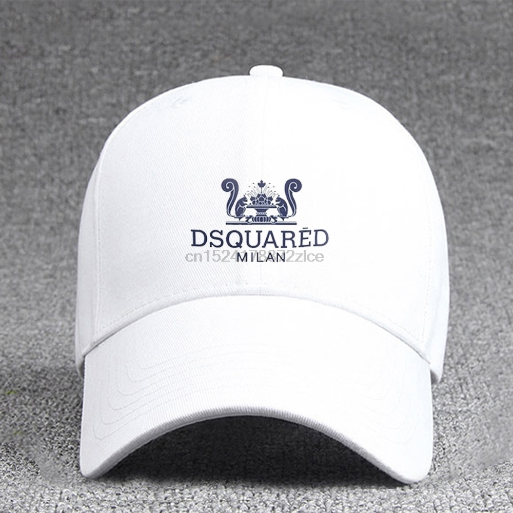 Casual Cotton Baseball Cap Disquared Behind A Magic Sticker And Can Be Properly Adjusted In Size(unisex)