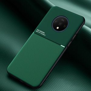 For Oneplus 7 8 Pro Case Frost