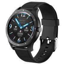 All-around chapeado tpu relógio durável não-tóxico tela de toque precisão escudo protetor para ticwatch e smartwatch
