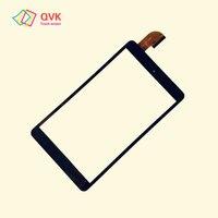 https://ae01.alicdn.com/kf/Hfd20ed57127446b3a87e9b55846e7576j/สำหร-บ-Teclast-P80H-P88T-touch-Capacitive-Touch-Panel-เปล-ยนจ-ดส-งฟร-.jpg