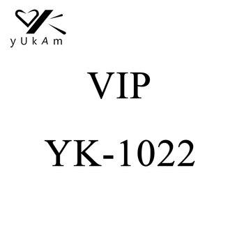YUKAM YK-1022