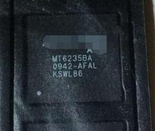 Free shipping IC new% MT6235BA