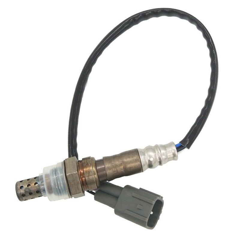 Sensor de oxigênio a jusante 234-4622 para