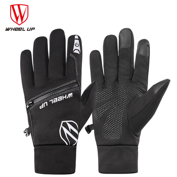 Ski Gloves Snowboard Gloves Men Women Snowmobile Motorcycle Riding Winter Gloves Windproof Waterproof Skiing Riding Gloves new men s ski gloves snowboard gloves motorcycle riding winter children ski gloves windproof waterproof unisex snow gloves