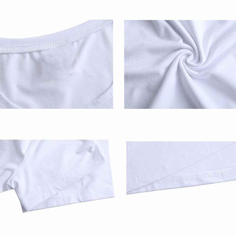 Donne degli uomini di Estate Manica Corta T-Shirt Divertente Scena di Un Film Gli Uomini In Accappatoio Stampa Girocollo Vintage Più Il Formato Tee Magliette e camicette s-3XL