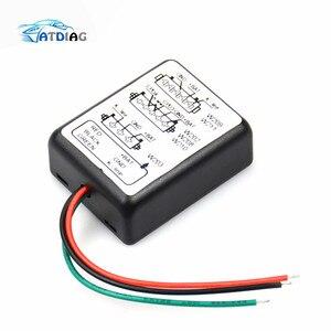 Профессиональное оборудование для M-B ESL эмулятор для W202/W208/W210/W203/W211/W639 автомобиля ИММО эмулятор инструмент