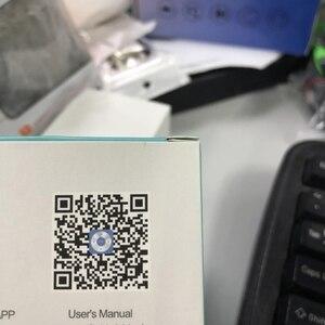 Image 5 - Universel 3.5mm climatiseur/TV/DVD/STB IR télécommande pour iPhone pour Android livraison directe