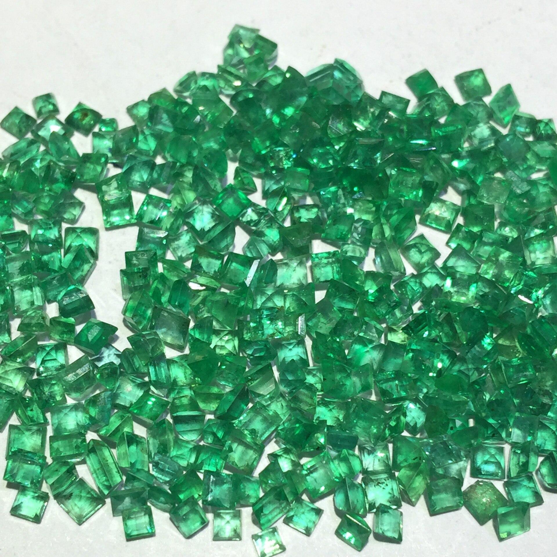 gemstones natural jewelry emerald bijoux femme ring necklace bracelet Main Vice stone joyas edelstenen edelstenen natuurlijke