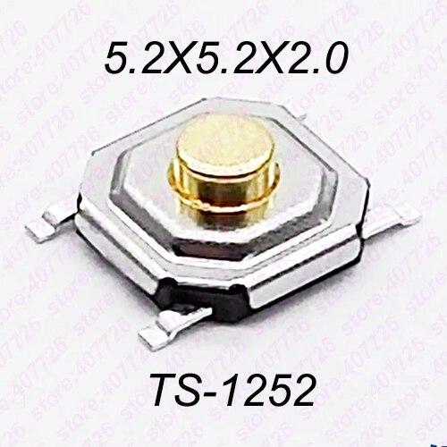5PCS X MC2837-T112 SOT-23 MIT