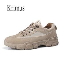 Men Sneakers Boots Zapatillas Deportivas Hombre tenis Breathable Casual Shoes Sapato zapatillas hombre deportiva Walking shoes все цены