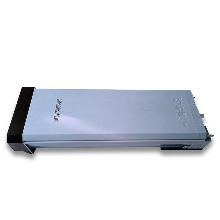 Cartouche de Toner pour hp LaserJet W9005MC utilisation de toner pour hp MFP E72525dn E72530z