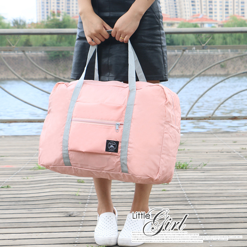 Casual Travel Bags Clothes Luggage Storage Organizer Collation Pouch Cases Accessories Supplies Gear Items Stuff Case Gym Bags